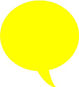 fukidashi_yellow