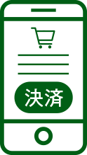 icon2-3