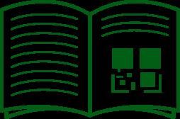 icon2-7
