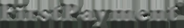 logo_gray