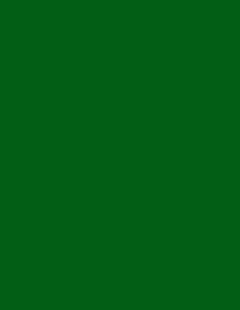 yajirushi_double_green_under