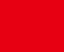 yajirushi_double_red_right
